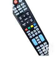 Universal Remote For LCD Tvs | TV & DVD Equipment for sale in Central Region, Kampala