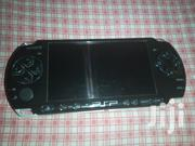 Sony Playstation Portable | Video Game Consoles for sale in Western Region, Mbarara