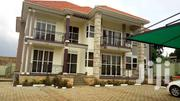 On Sale:5bedrooms 5bathrooms 2quarter On 20decimals At 850m In Kira | Houses & Apartments For Sale for sale in Central Region, Kampala