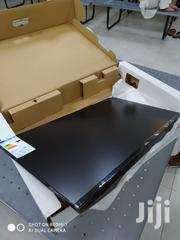 Dell SE2719H | Computer Monitors for sale in Central Region, Kampala