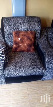 Quality Sofaset | Furniture for sale in Central Region, Kampala