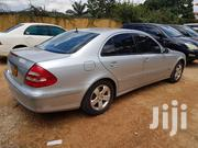 Mercedes-Benz E320 2005 | Cars for sale in Central Region, Kampala