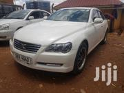 Toyota Mark X 2009 | Cars for sale in Central Region, Kampala