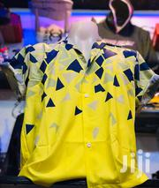 Cool Vintage Short Sleeved Shirts | Clothing for sale in Central Region, Kampala