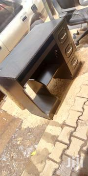 1meter Office Table | Furniture for sale in Central Region, Kampala