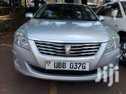 Toyota Premio Model Is 2007 Full Option For Sale | Cars for sale in Central Region, Kampala
