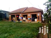 BOMBO ROAD JINJA-KALOOLI RENTALS: 4 Double Units at 55m | Houses & Apartments For Sale for sale in Central Region, Kampala
