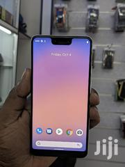 Google Pixel 3 XL 128 GB White   Mobile Phones for sale in Central Region, Kampala