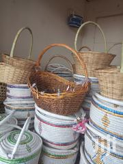 Introduction And Church Baskets | Arts & Crafts for sale in Central Region, Kampala