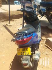 Hot Cake Bike For Sale | Motorcycles & Scooters for sale in Central Region, Wakiso