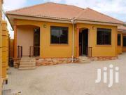 Kasangati New Doubles   Houses & Apartments For Rent for sale in Central Region, Kampala