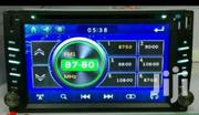 Car DVD  Radio Suitable For All Cars | Vehicle Parts & Accessories for sale in Central Region, Kampala