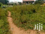 Plot for Sale in Kitezi 25decimals Asking 80m Ready Title on Table | Land & Plots For Sale for sale in Central Region, Kampala