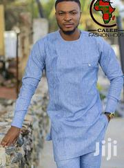 African King Suits | Clothing for sale in Central Region, Kampala