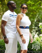 African Couple Wear On Promo | Clothing for sale in Central Region, Kampala