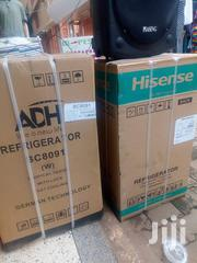 Hisence Fridges | Kitchen Appliances for sale in Central Region, Kampala