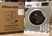 Hisense Washing Machine | Home Appliances for sale in Central Region, Kampala