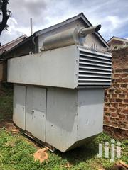 70 Kva High Powered Commercial Generator   Electrical Equipments for sale in Central Region, Kampala