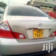Car On Sale FUGA | Cars for sale in Central Region, Kampala