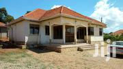 House For Sale In Kira Mamerito Road It Has 4 | Houses & Apartments For Sale for sale in Central Region, Kampala