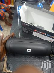 Blue Tooth Speakers | Audio & Music Equipment for sale in Central Region, Kampala