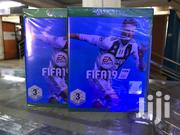 Fifa 19 Xbox One | Video Games for sale in Central Region, Kampala