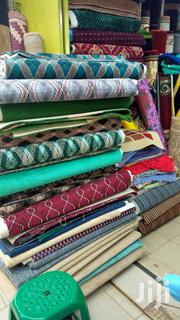 Kasisma Chect Woolen Carpets | Home Accessories for sale in Central Region, Kampala