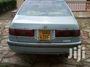 Toyota Premio 1998 Silver | Cars for sale in Central Region, Wakiso