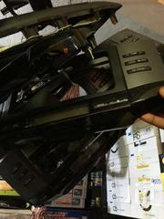 MARK X RADIO HOUSING   Vehicle Parts & Accessories for sale in Central Region, Kampala