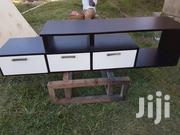 TV Shelf Stand | Furniture for sale in Central Region, Kampala