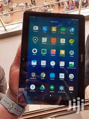 Tecno DroidPad 10 Pro II 16 GB Silver | Tablets for sale in Central Region, Kampala
