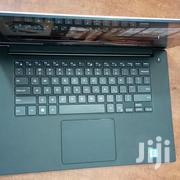 New Laptop Dell XPS 15 9560 16GB Intel Core i7 SSD 500GB | Laptops & Computers for sale in Central Region, Kampala