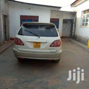 Toyota Harrier | Cars for sale in Eastern Region, Mbale