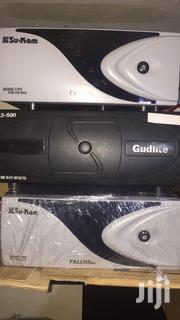 Pure Sine Wave Inverter Chargers 800VA | Photo & Video Cameras for sale in Central Region, Kampala