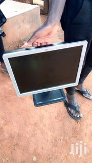 Desktop Monitor | Computer Monitors for sale in Central Region, Kampala