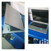 Laptop HP 4GB Intel Core i5 HDD 320GB | Laptops & Computers for sale in Central Region, Kampala
