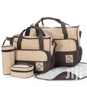 Multi Function Baby Diaper Handbag | Baby & Child Care for sale in Central Region, Kampala