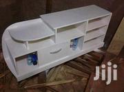 Tv Stands and Wall Units | Furniture for sale in Central Region, Kampala