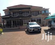 Six Bedroom Furnished Mansion In Munyonyo For Sale | Houses & Apartments For Sale for sale in Central Region, Kampala