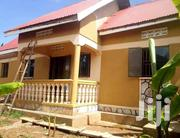 3bedroom Home for Sale in Nansana at 45M | Houses & Apartments For Sale for sale in Central Region, Kampala
