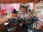 Photographer, Videographer, Graphic Designer | Accounting & Finance CVs for sale in Central Region, Kampala