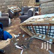 Sofa Repair Services | Repair Services for sale in Central Region, Kampala