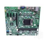 "Motherboards "" I Cores"" 