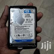 WD 1TB Hard Disk | Computer Accessories  for sale in Central Region, Kampala