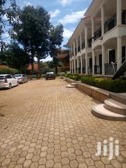 Duplex Apartment for Rent in Muyega | Houses & Apartments For Rent for sale in Central Region, Kampala