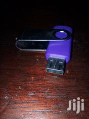 64GB Flash Drive | Computer Accessories  for sale in Central Region, Kampala