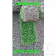 Grass | Home Accessories for sale in Central Region, Kampala