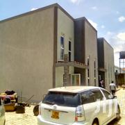 In Bunga 3 Units of 2 Bedrooms 12 Decimals Ready Tittle at 650M Ugx | Houses & Apartments For Sale for sale in Central Region, Kampala