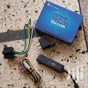 Car GPS Tracking System | Vehicle Parts & Accessories for sale in Central Region, Kampala
