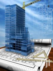 Sonic Architects And Engineers | Building & Trades Services for sale in Central Region, Kampala